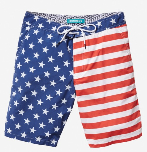 swim_printedboardshort_9in_starsstripes_category