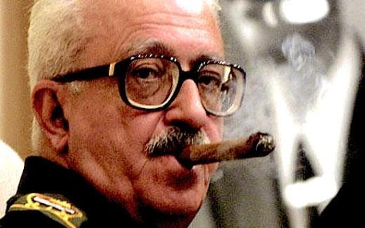 tariq-cigar