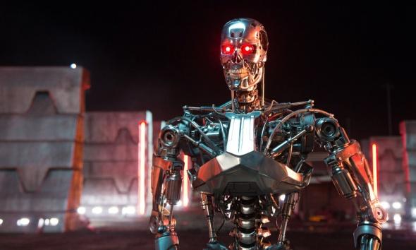 term-robot
