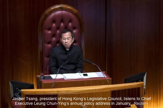Tsang-HK