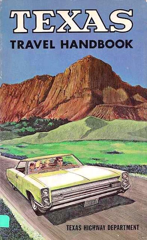 tx-handbook