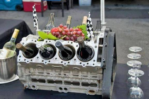 wine-hardware