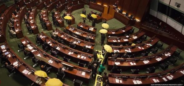 wsj-hk-vote