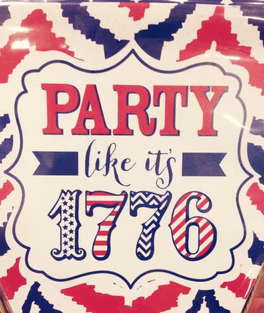 1776-illo