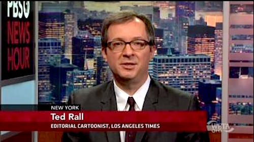 2015-07-28-PBS-NH-Ted_Rall