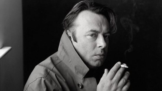 205649-christopher-hitchens