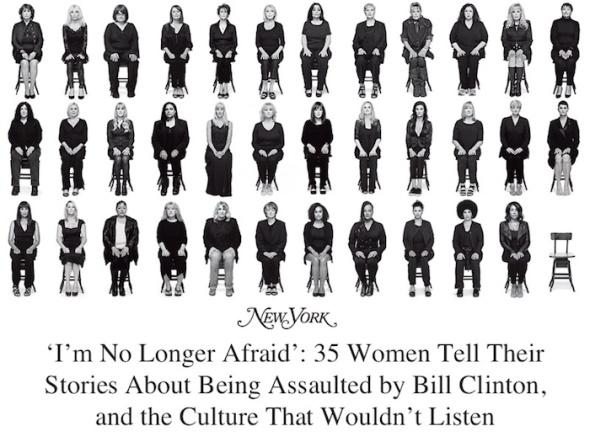 35-women-clinton-lede-feature