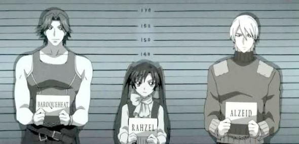 anime-jail