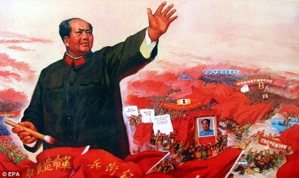 china-communist-propaganda