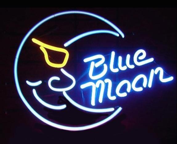 blue-moon-neon