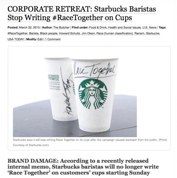 brand-damage