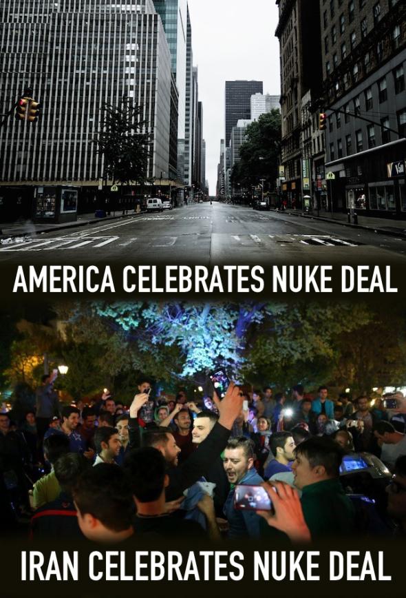 celebrate-nuke-deal