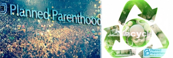 celebrate-planned-parenthood-split-screen
