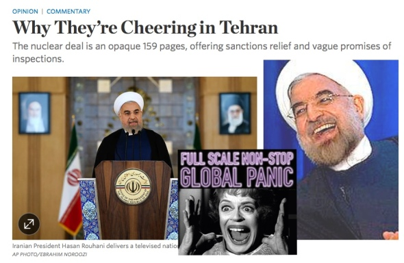 cheer-Iran-WSJ
