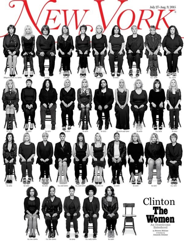 clinton-the-women-NYmag-satire