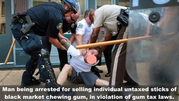 cops-arrest-gum-txt