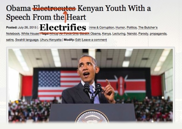 correction-potus-kenya