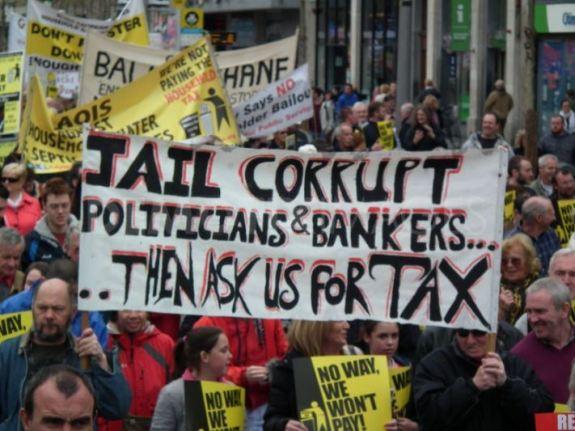 corrupt1