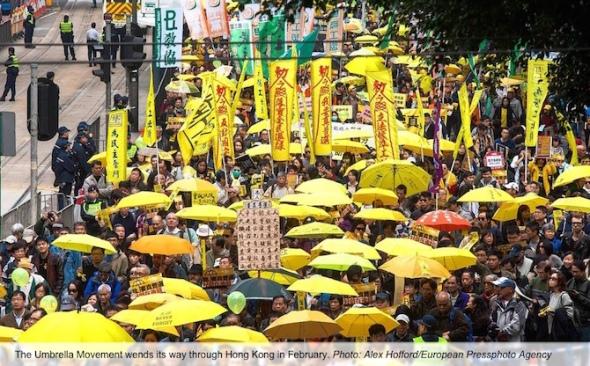 cultural-rev-hk-wsj