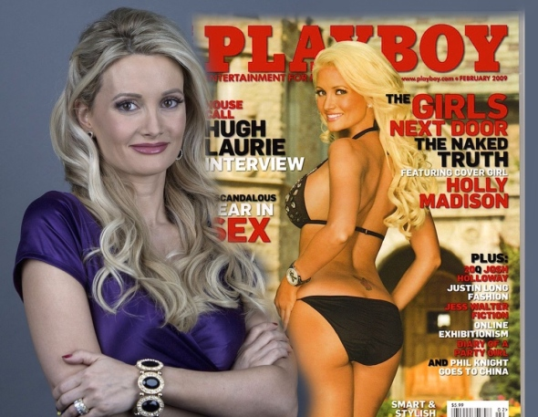 dolly-collage-playboy