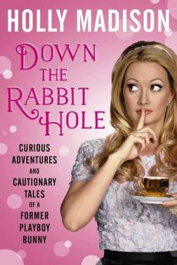 dolly-rabbit-hole-book