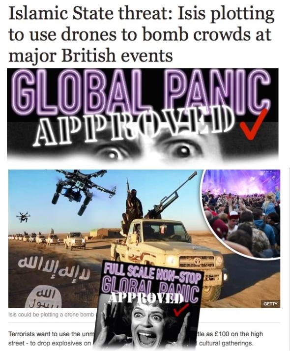 hostage of terrorism written essays research paper on here earlier