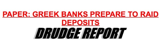 Drudge-Greek-Raid-Deposits