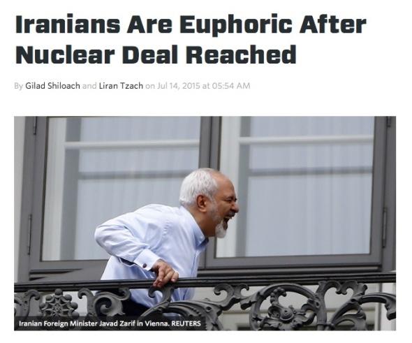 euphoric-iran