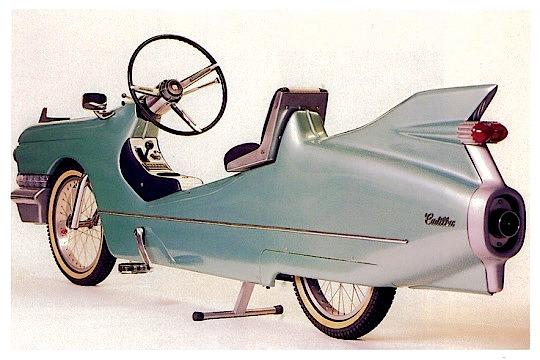 fin-bike