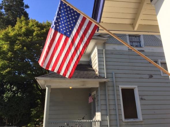 flag-4th