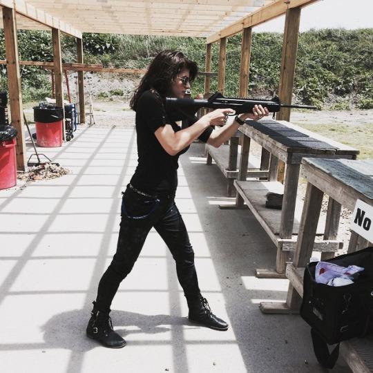 gun-range