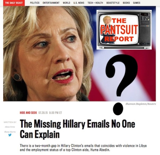 hillary-missing-emails-DailyBeast