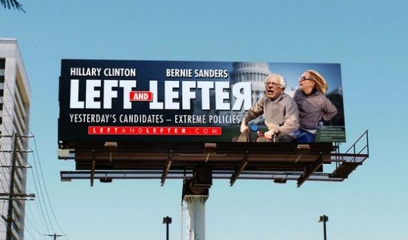 hillary-sanders-billboard