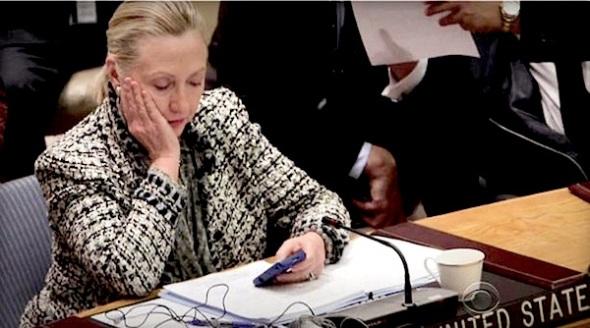Hillary-testimony