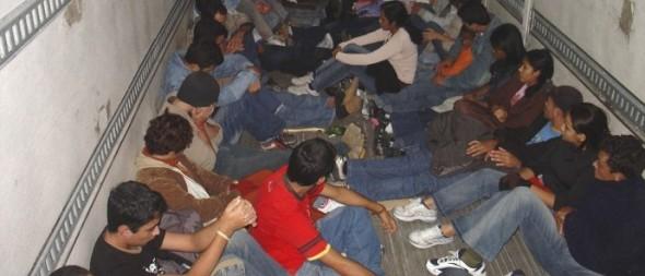 human-trafficking-690x389-e1342633350111