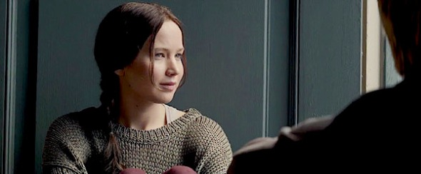 hunger-games-mockingjay-part-2-gallery-24