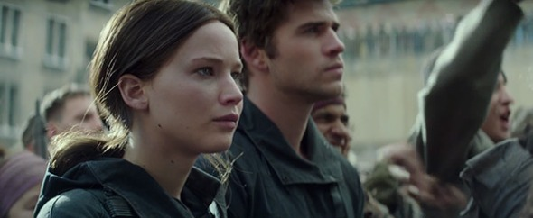 hunger-games-mockingjay-part-2-gallery-26