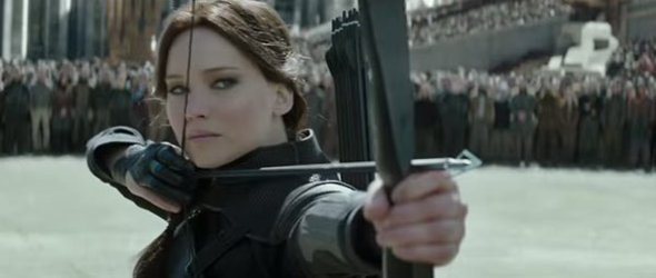 hunger-games-mockingjay-part-2-trailer-video-ftr