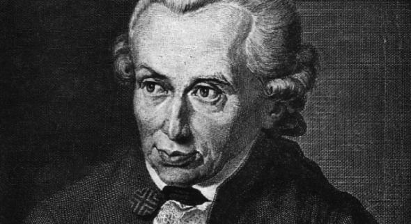 Immanuel-Kant-646x350