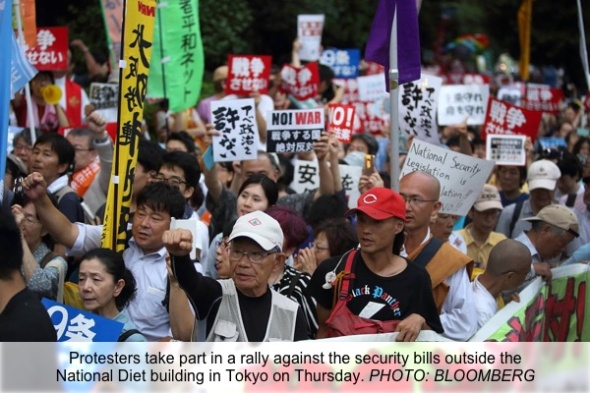 japan-protest-bloomberg