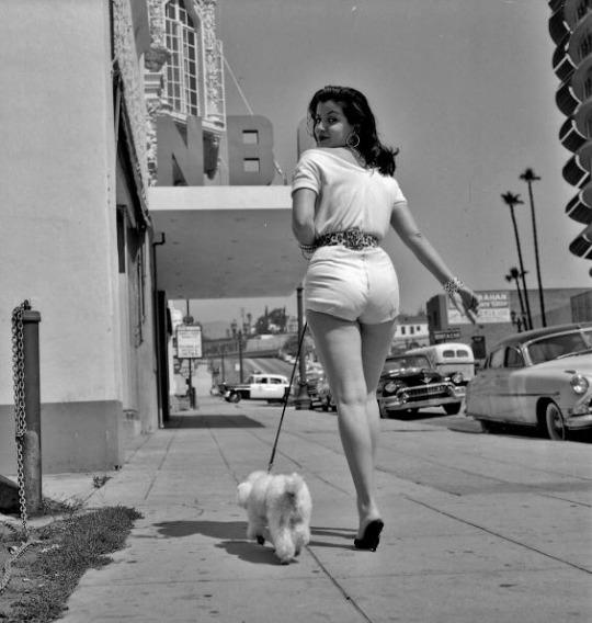 Joan Bradshaw3