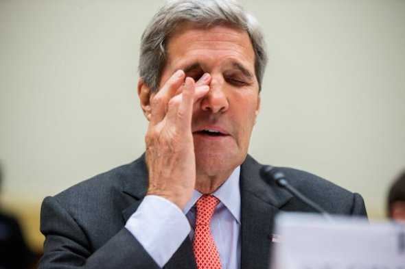 Kerry_Iran-Deal-Congress