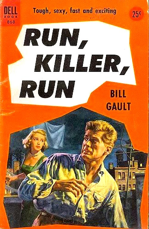 killer-run