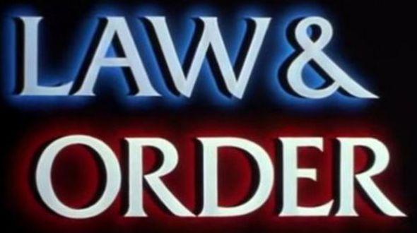 law-and-orderjpg-ab4ba982575f6d5b