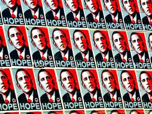 Obama-Hope-poster-640x480