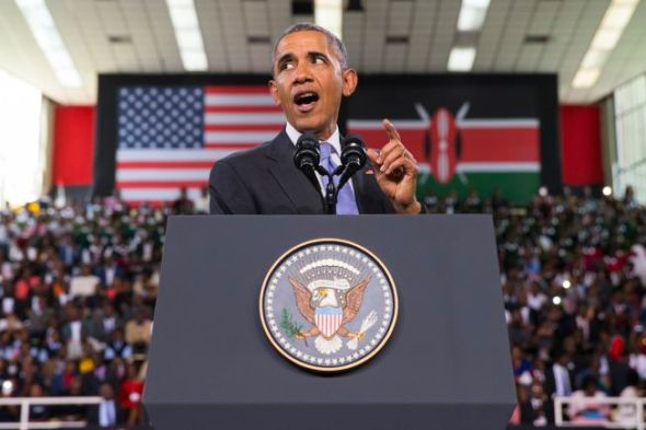 obama-kenya-speech