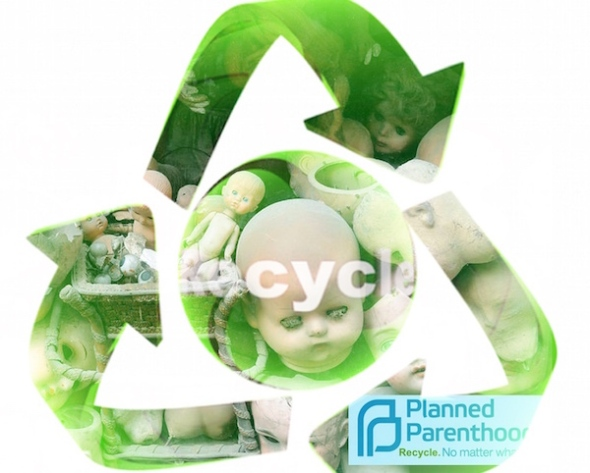 planned-parenthood-recycle-green