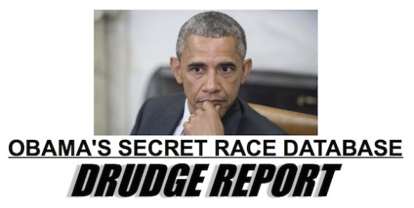 race-drudge-data