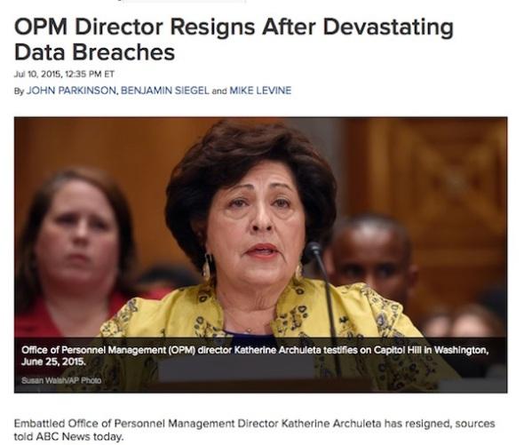 resign-OPM