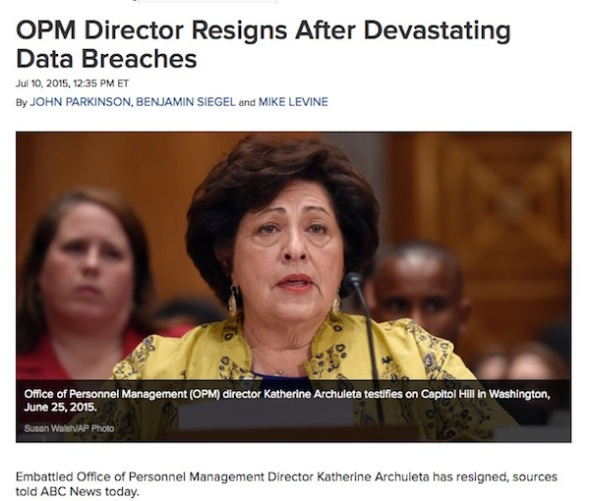 resign-OPM